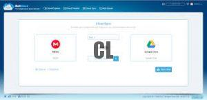 Latest Mega Chrome Extension 2020 Crack With License Key Free Download