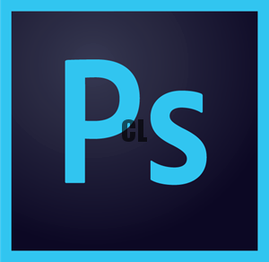 Adobe Photoshop CC 2020 Crack With Activation key Free Download