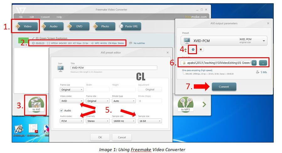 Freemake Video Converter 2020 Review With License Key Download