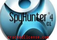 SpyHunter 2020 Crack With Activation Key Free Full Download