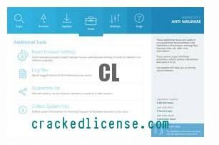 GridinSoft Anti 2020 Crack With License Key Full Free Download