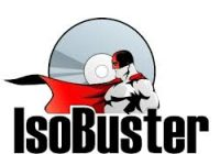 IsoBuster 2020 Crack With Keygen Free Download