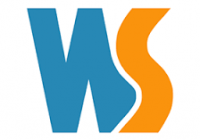 WebStorm EAP 2020 License Key With Serial Key Free Download