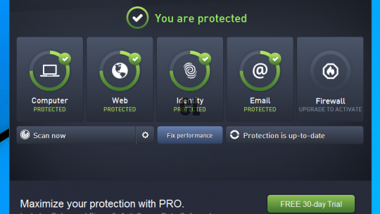 AVG Antivirus 2020 Activation key With License Key Full Free Download
