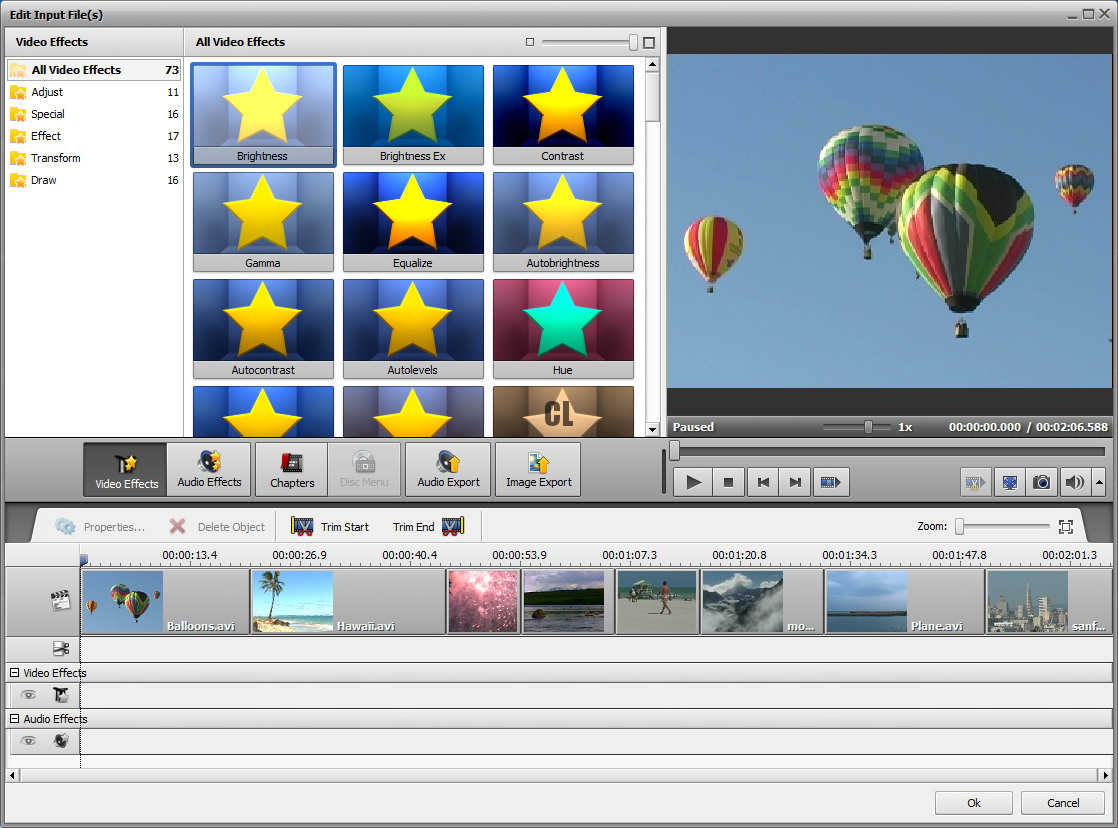 AVS Video Converter 2020 Crack With Serial Key Free Download