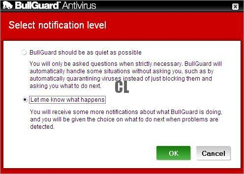 BullGuard 2020 Crack With Activation key Free Download