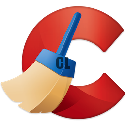 CCleaner 2020 Clean Crack With Activation Key Free Full Download
