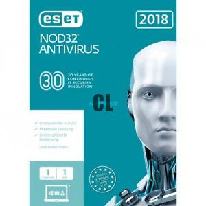 ESET NOD32 Antivirus 2020 License Key With Activation key Free Download