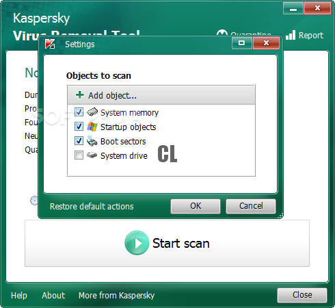 Kaspersky 2020 Crack With License Key Full Free Download