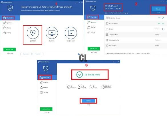 Malware Hunter 2020 Crack With License Key Free Download