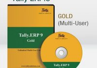 Tally ERP 2020 Crack With Serial Key Free Download