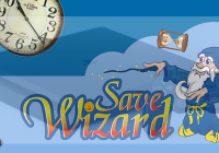 Save Wizard 2020 Crack With Activation Key For Free Download