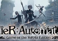 NieR Automata 2020 Crack With License Key Free Download