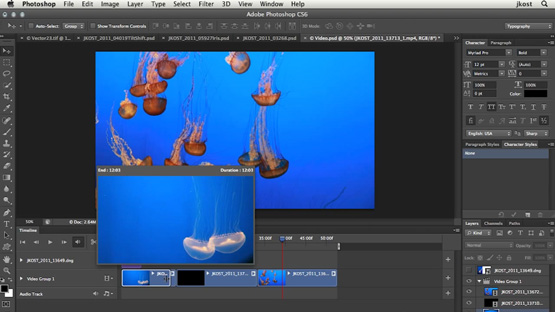 Adobe Photoshop CS6 Crack With License Key Full Free Download