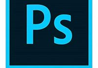 "Adobe Photoshop ""CC 2.4.1 License With Crack Key"