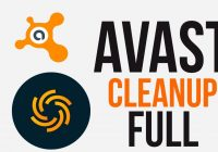 Avast Cleanup Premium Crack With Activation Code Free Download