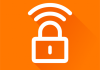 Avast SecureLine VPN 2020 Crack With License key Free Download