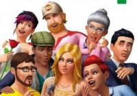 Sims 4 2020 Crack With License Key Free Download PC Version