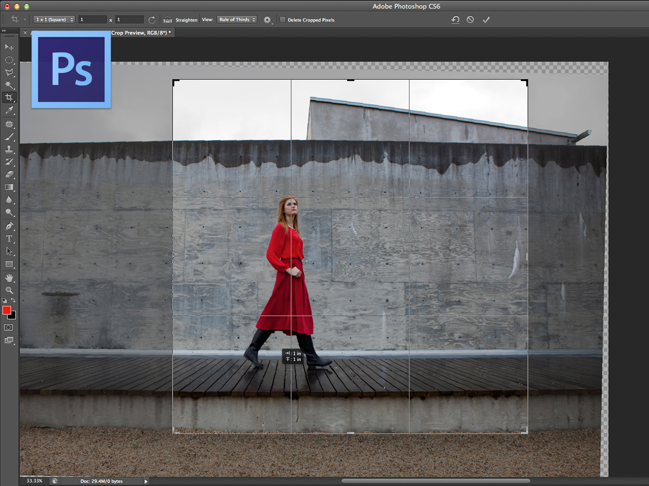 Adobe Photoshop CS6 2020 Crack With License Key Full Free Download