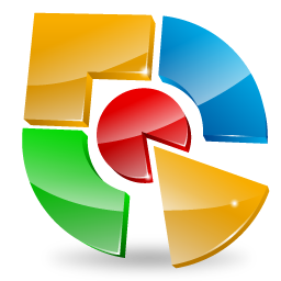 HitmanPro 2020 Crack With Product Key Free Download